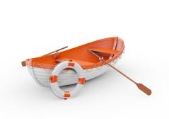 rettungsboot_07