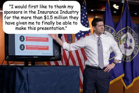 paul ryan presents2