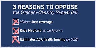 Graham-Cassidy-oppose