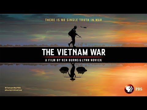 Things Not Learned fromVietnam
